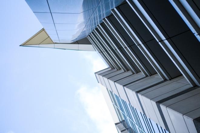 arkansas architecture