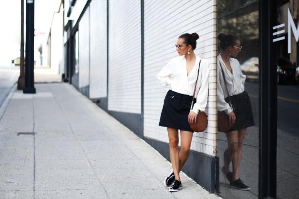 Goodwill Street Style