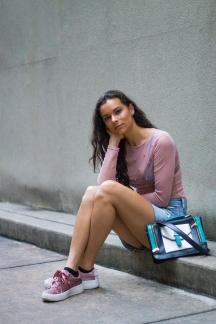 Chiara Ferragni-Inspired Style