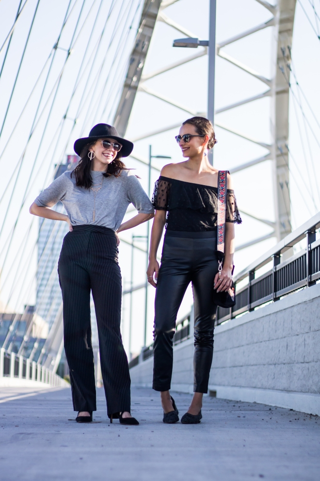 Fashion Today: The Bold Type-Inspired