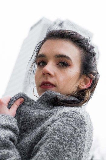 ensembleofelan-1412